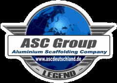 ASC Deutschland